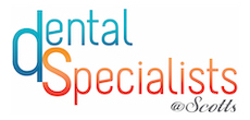 DentalSpecialists@Scotts